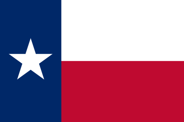 800px-flag_of_texas_svg