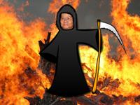 Than Reaper