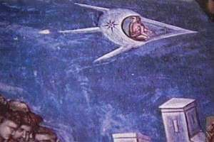 crucifixion1350a