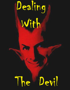 Devil2 copy