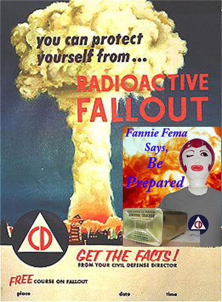 radioactive1