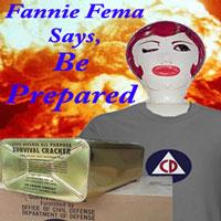 Fannie-FEMA-zaz