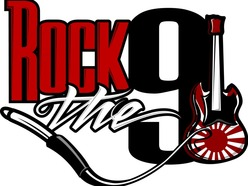 rockthe9a
