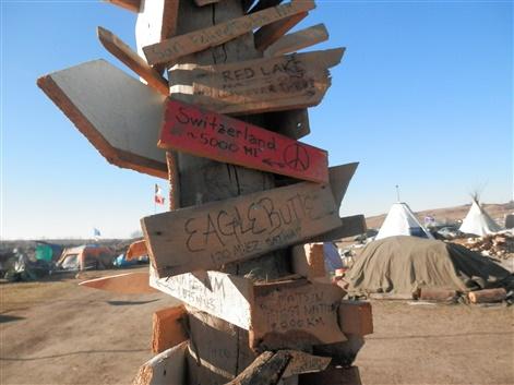 Standing Rock Updates ~ 11/16/2016 A1-standing-rock